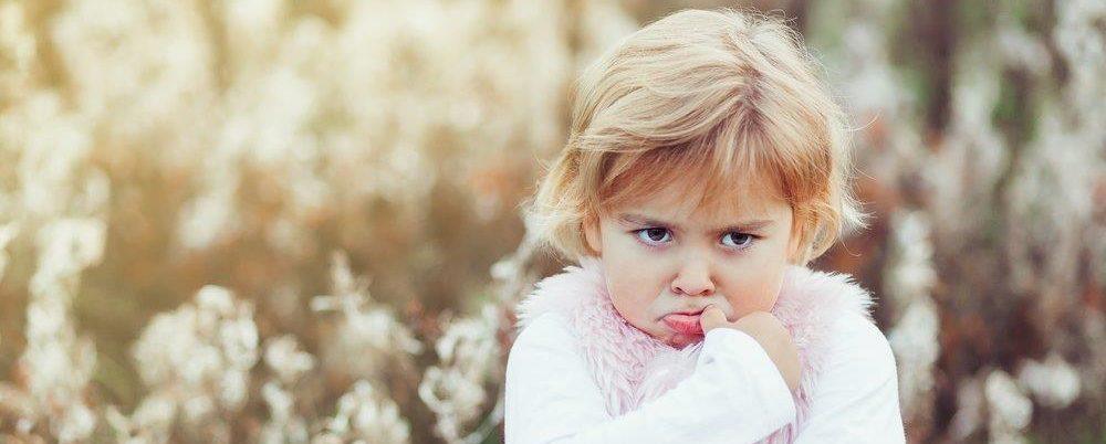 SKO Kinderopvang Oegstgeest beeld blog Neeee, nu al?!